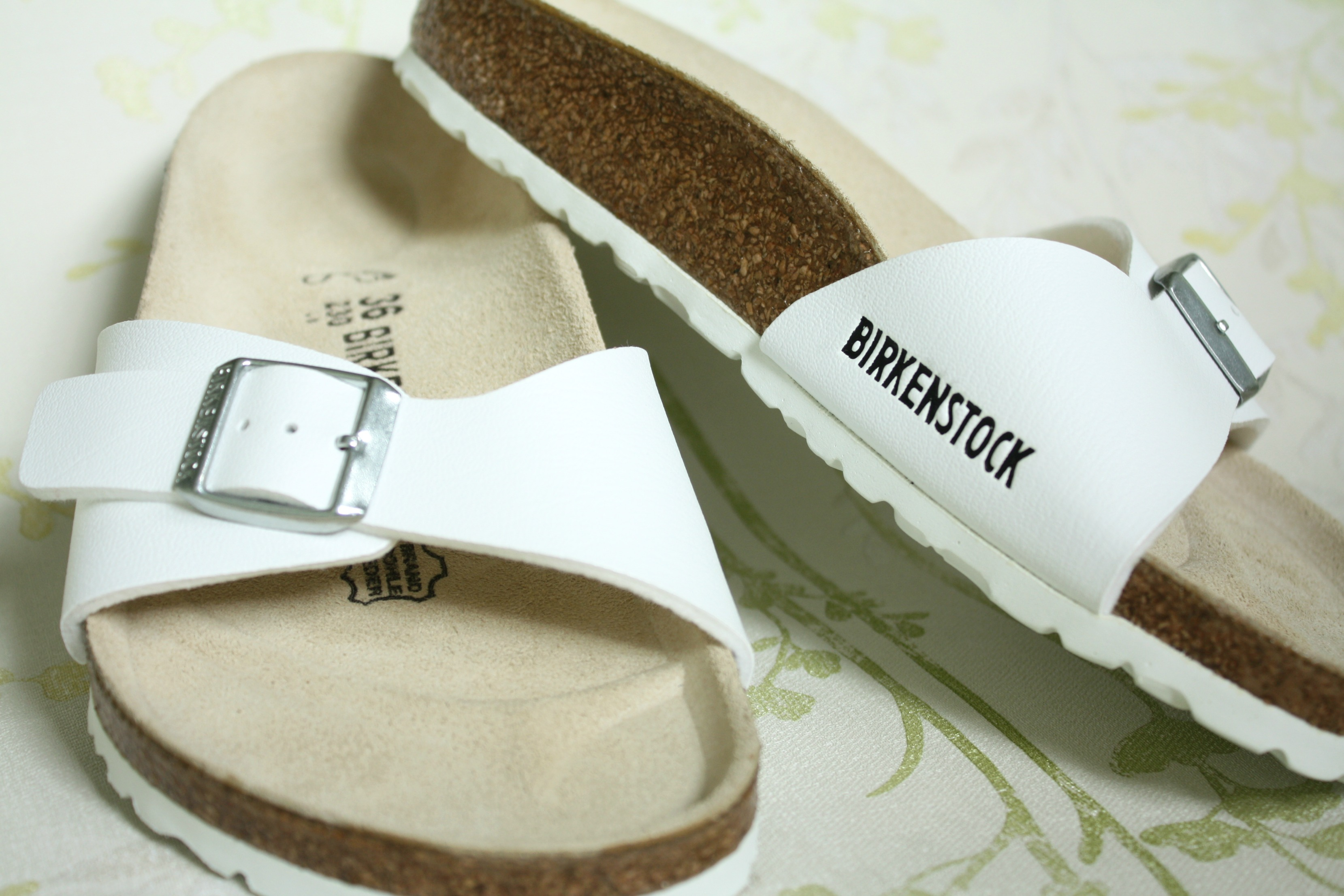 bd695129d05 White-madrid-birkenstocks-cloggs-review ...