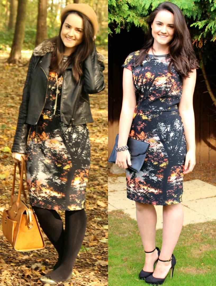 Womens Clothing Womenswear 42