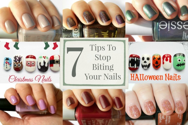 tips-to-stop-biting-your-nails