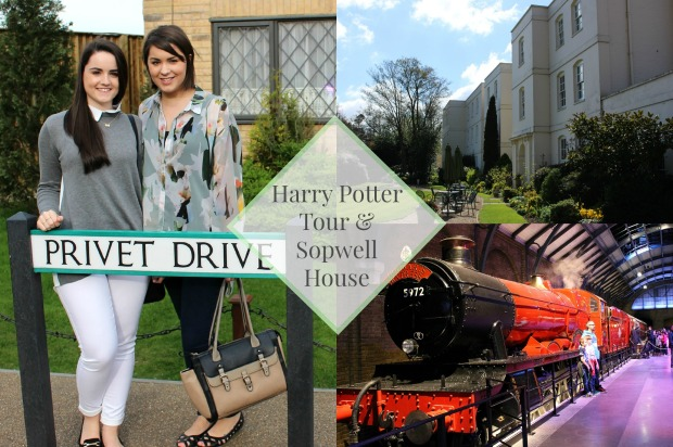 Harry-potter-tour-and-sopwell-house-review-1