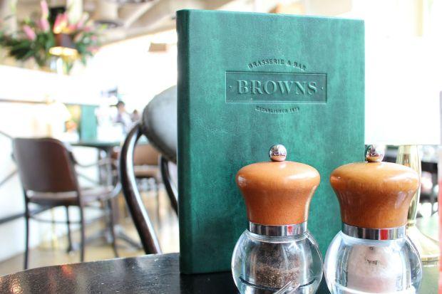 browns-brasserie-and-bar-Birmingham
