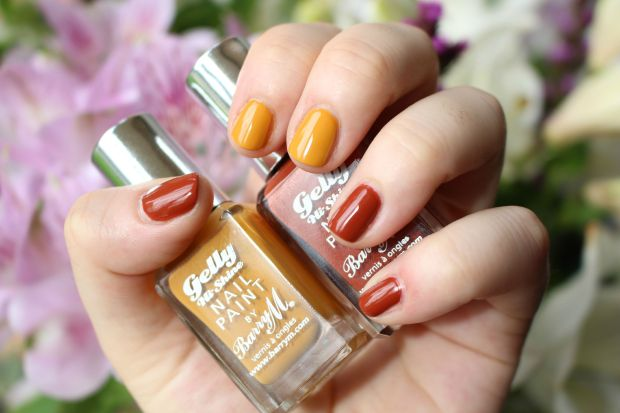 mustard-paprika-autumn-nails-barry-m