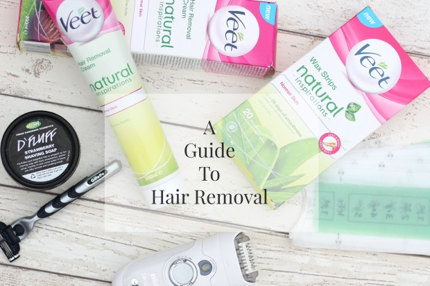 a-guide-to-hair-removal-veet