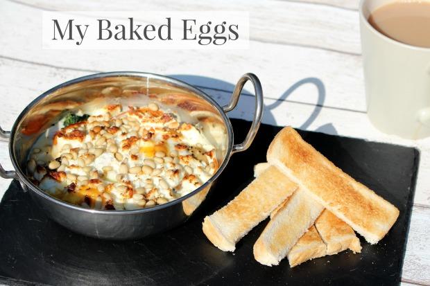 baked-eggs-recipe