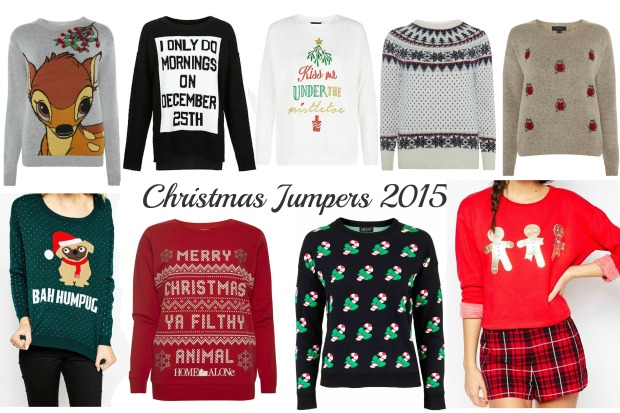 Christmas-jumpers-2015-high-street