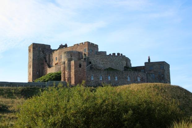 Northumberland-75