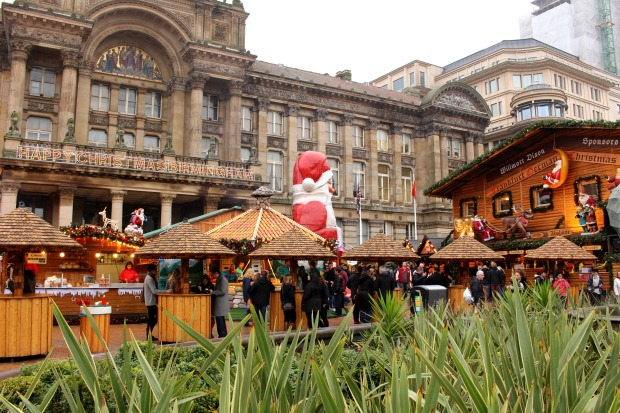 Birmingham-Christmas-german-market-2016-24