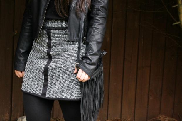 leather-jacket-skirt-ootd-7