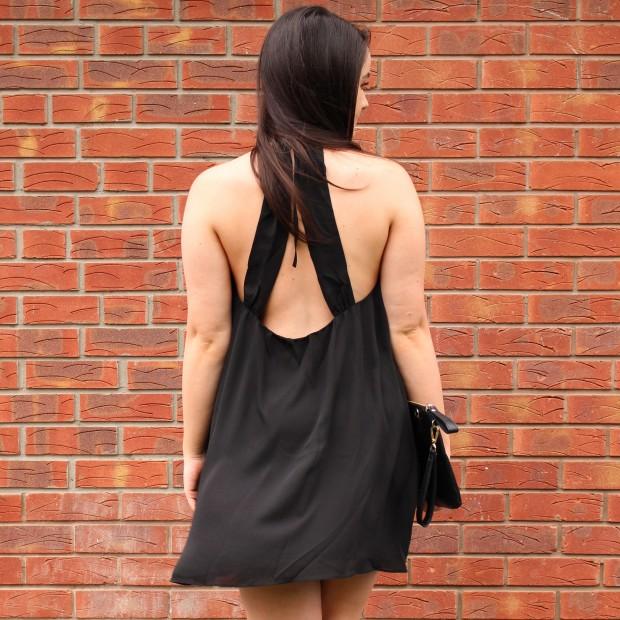 luxemme-dress