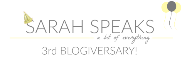 my-third-blogiversary