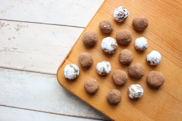 homemade-chocolate-truffles-0