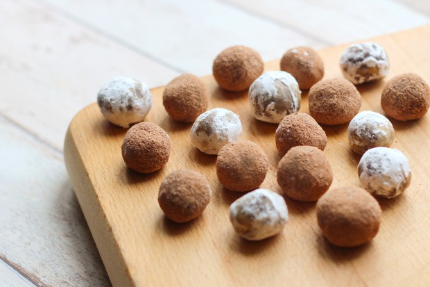 homemade-chocolate-truffles-11