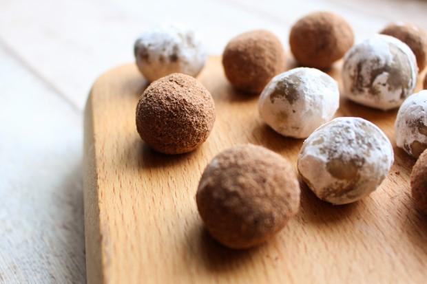 homemade-chocolate-truffles-8