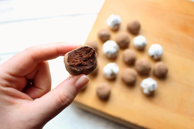 homemade-chocolate-truffles-9