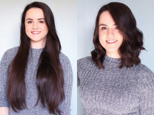 hair-donation-little-princess-trust